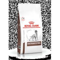 Royal Canin Gastrointestinal dog
