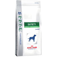 Royal Canin Satiety Weight Management Dog SAT30