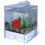 AA-Aquariums 1515 Aqua Box Betta, 3 л