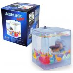 AA-Aquariums 1212 Aqua Box Betta, 1,3 л
