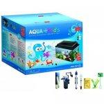 Aquael Аквариум Set Aqua4