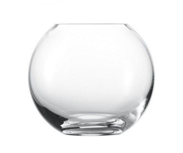 Aquael Аквариум Glass Bowl, 13 л
