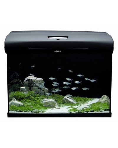 Aquael Аквариум Aquarium Set Brillux Bio