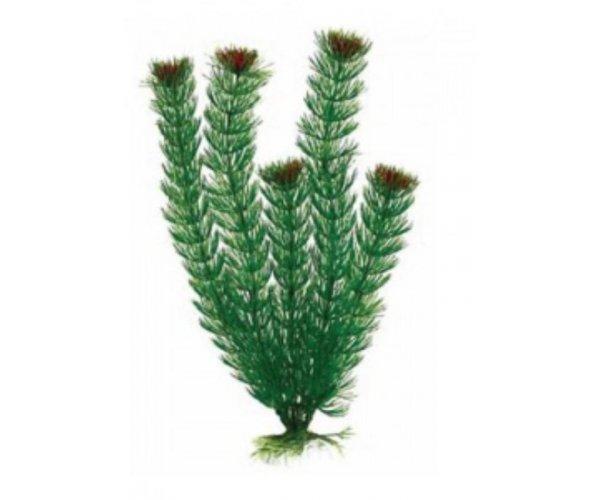 Aquael Растение пластиковое AP-005 4, 10 см