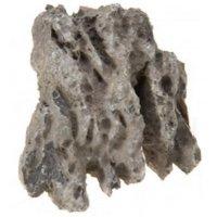 Aquael Камни для акваскейпинга BLACK QUARTZ