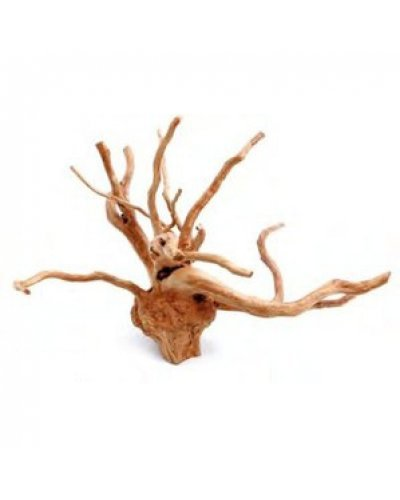 Aquael Коряга Root Driftwood MIX 8-10 кг