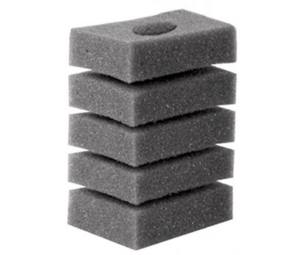 Aquael Наполнитель Sponge PAT-mini Dense