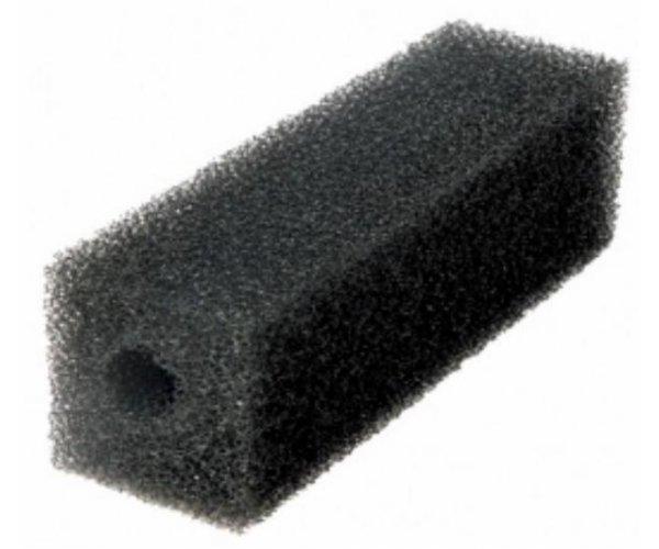 Aquael Наполнитель Filtr.sponge