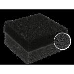 Juwel Губка для фильтра bioCarb