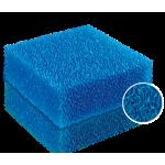 Juwel Губка для фильтра bioPlus coarse