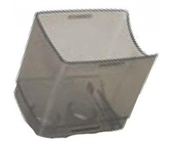 Aquael Биоконтейнер Bio Unifilter 500