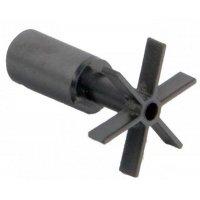 Aquael Ось керамическая Rotor Unifilter