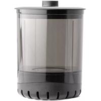 Aquael Контейнер к фильтру Filter container Turbo/Cir. 500 (N)