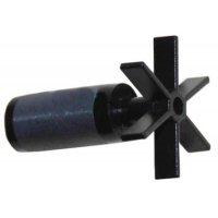 Aquael Ось керамическая Rotor FZN