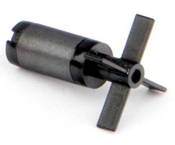 Aquael Ось керамическая Rotor FAN