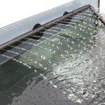 Aquael Распылитель воды Sprinkler
