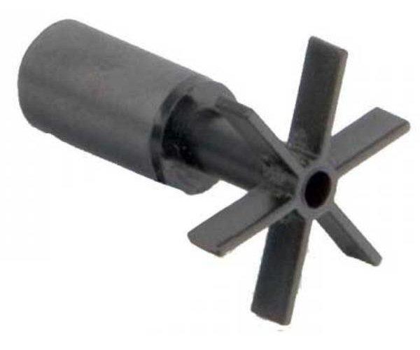 Aquael Ось керамическая Rotor MK-650 / MK-800