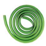 Laguna Шланг для внешних фильтров зеленый, Ø12/16 мм