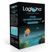 Laguna 30601 Уголь активированный