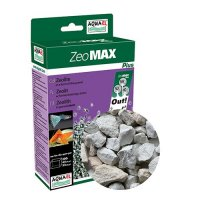 Aquael Картридж Multi Cartridge Multikani Zeomax