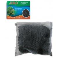 JEBO Уголь активированный, 400 г