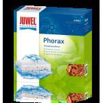 Juwel Наполнитель для устранения фосфатов Phorax