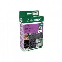 Aquael Угольный наполнитель для фильтра CarboMAX Plus