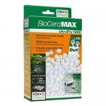 Aquael Керамический наполнитель для фильтра Bioceramamax Ultrapro 1600 1L