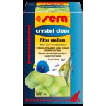 "Sera Фильтрующий материал ""Crystal Clear Professional"" 12 шт в уп."