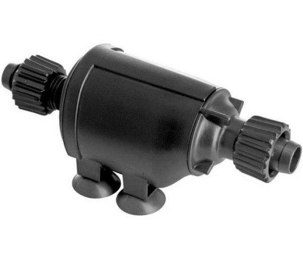 Aquael Насос для фильтра Engine Midikani/Multikani MK800