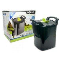Aquael Внешний фильтр Maxi Kani
