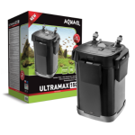 Aquael Внешний фильтр Ultramax