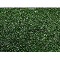 Песок окрашенный 0,8-2 мм, зеленый