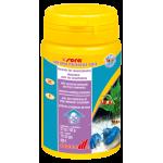 """Sera Для минерализации воды креветкам """"Shrimp Mineral Salt"""" 100 мл"""