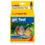 "Sera Тест для воды ""gH-Test"", 15 мл"