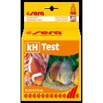 SERA kH-тест, 15 мл