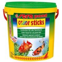 Sera Pond Color Sticks