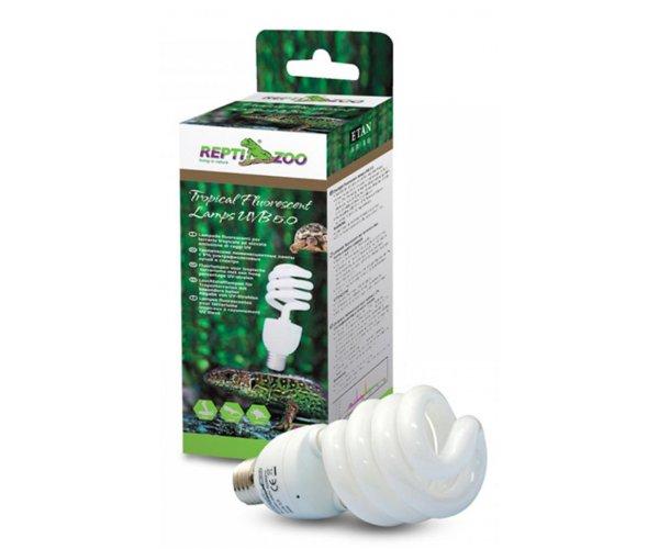 "Лампа УФ 5015CT ""Compact Tropical"" 5.0, 15 Вт"