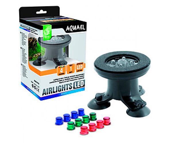 Aquael Светильник Airlights LED (N)