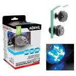 Aquael Светильник Lighting Moonlight LED