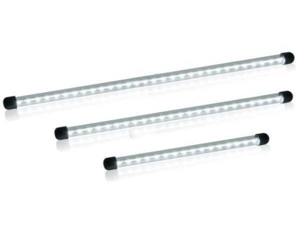 Светильник Juwel NovoLux LED 80 white