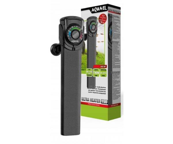 Aquael Нагреватель Ultra Heater