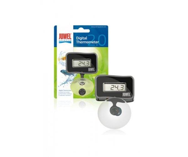 Juwel Термометр электонный Digital Thermometer 2.0