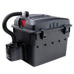 Aquael Фильтр прудовый Extreme S  UV 12 Set