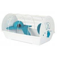 Voltrega клетка Jaula Hamster Ruso 118 Blanca