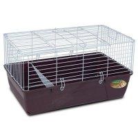 Triol 2301SY-K Клетка для кроликов