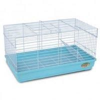 Triol 1405K Клетка для кроликов