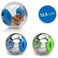 Игрушка Mini Twisterball