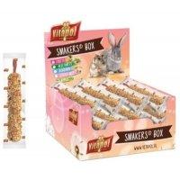 Vitapol Smakers Box Mix Палочки д/грызунов,12 шт.