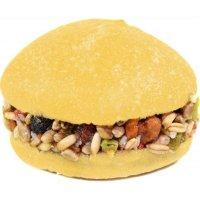 Vitapol Vitburger Mini-Mix Лакомство для грызунов, 12 шт.